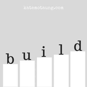 5MF- Build(1)