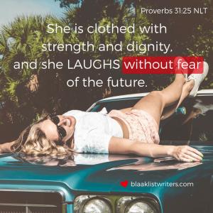 proverbs-31-2