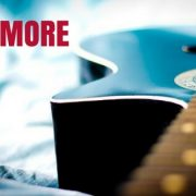 Five Minute Friday - Sing More